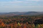 autumn-vt
