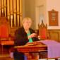 Pastor-Kathleen-Bevan
