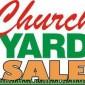 church-yard-sale